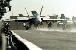[VA-27/VFA-27 Royal Maces - Mace In Your Face!]
